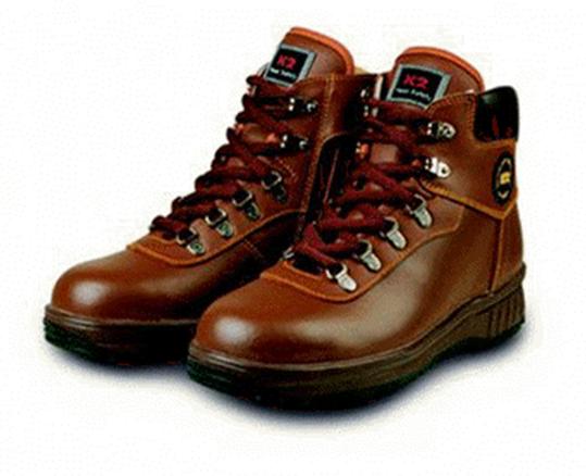Kết quả hình ảnh cho giày k2
