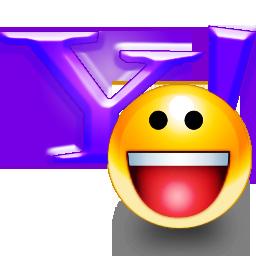 Yahoo! Chat